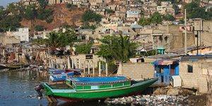 haiti-cp-box.jpg