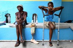 handicap-international-clinic-haiti-4555338689-p.jpg