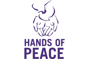 hands-of-peace-logo.png