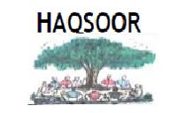 haqsoor-p1.png