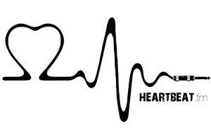 heartbeat-p.jpg