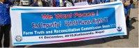 human-rights-alliance-p.jpg