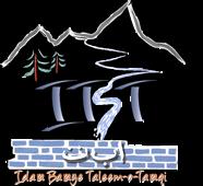ibt-logo1.png