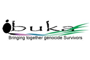 ibuka-logo.png