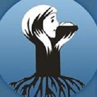 idp-logo1.jpg