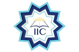 iic-logo.jpg