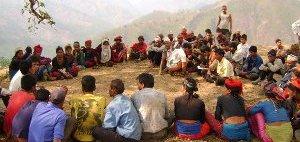 inclusive-peacebuilding-nepal-p.jpg