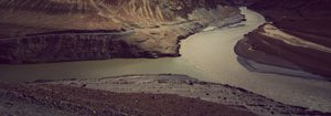 indus-river-2839320347-p.jpg