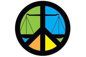 indy_peace_and_justice_center-logo.jpg