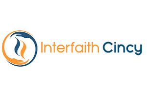 interfaith-cincy.jpg