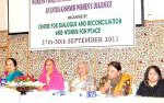 intra-Kashmir-Conference-p1.jpg