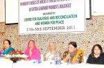 intra-Kashmir-Conference-p1.jpg