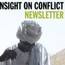 ioc-newsletter-p.jpg