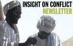 ioc-newsletter-s.jpg