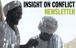 ioc-newsletter-s1.jpg