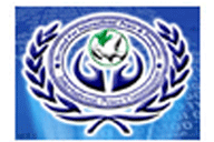 ipc_logo.gif