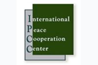 ipcc-.png