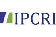 ipcri-p.png