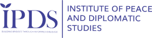 ipds-logo.png