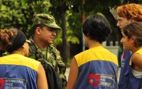 ipo-with-soldier-p.jpg