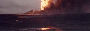 iraq-oil-fire-4956736616-p.jpg
