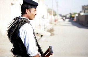 iraqi-policeman-4315711725-p.jpg