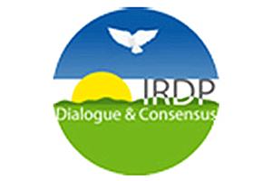 irdp-logo.png
