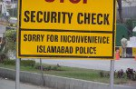 islamabad-checkpoint-p1.jpg