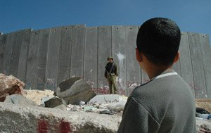 israel-palestine-wall-JustinMcIntosh-p.jpg