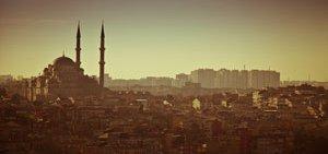 istanbul-6619048359-p.jpg