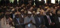 istanbul-somali-civil-society-p1.jpg
