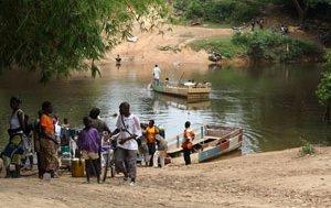 ivory-coast-refugees-5573548657-p1.jpg
