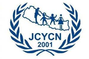 jcycn-p1.jpg