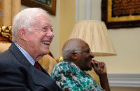 jimmy-carter-elder-1503876882-200.jpg