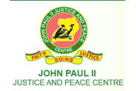 johnPaul-JPC-p.jpg