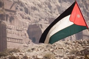 jordan-conflict-profile1.jpg