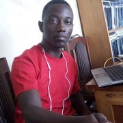 joseph_tsongo.jpg
