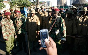 journalist-phone-police-kenya-2184108489.jpg
