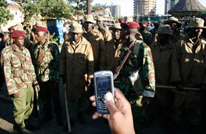 journalist-phone-police-kenya-2184108489.jpg