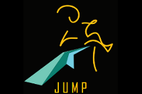 jump-p.png