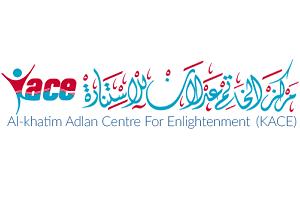kace-logo.png