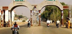 kano-northern-nigeria-2358791654-p.jpg