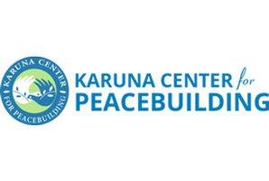 karuna-center-logo.jpg