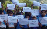 kashmir-peaceday-p.jpg