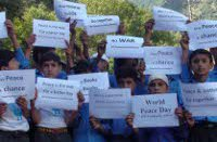 kashmir-peaceday-p.jpg