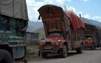 kashmir-trade-peace-p1.jpg