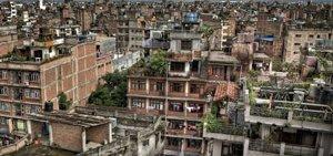 kathmandu-3849433831-p1.jpg