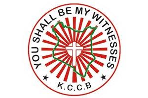 kccb-p.jpg