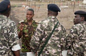 kenya-soldiers-6418087743-p.jpg