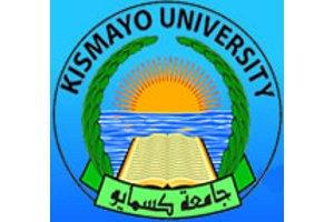 kismayo-p.jpg